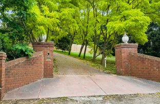 Picture of 15 St Johns Lane, Mount Eliza VIC 3930
