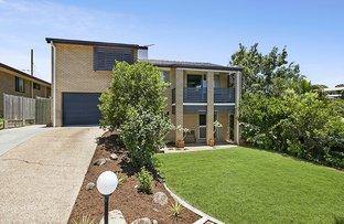 38 Leckmy Street, Ferny Grove QLD 4055