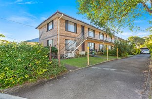 Picture of 5/135 Kennedy Drive, Tweed Heads West NSW 2485