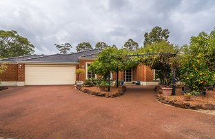 Picture of 5 Trewarn Place, Bedfordale WA 6112