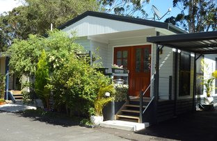 Picture of 30/474 Terrigal dr, Terrigal NSW 2260