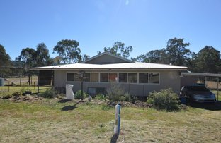 Picture of 62 Old Church Road, Lower Acacia Creek NSW 2476