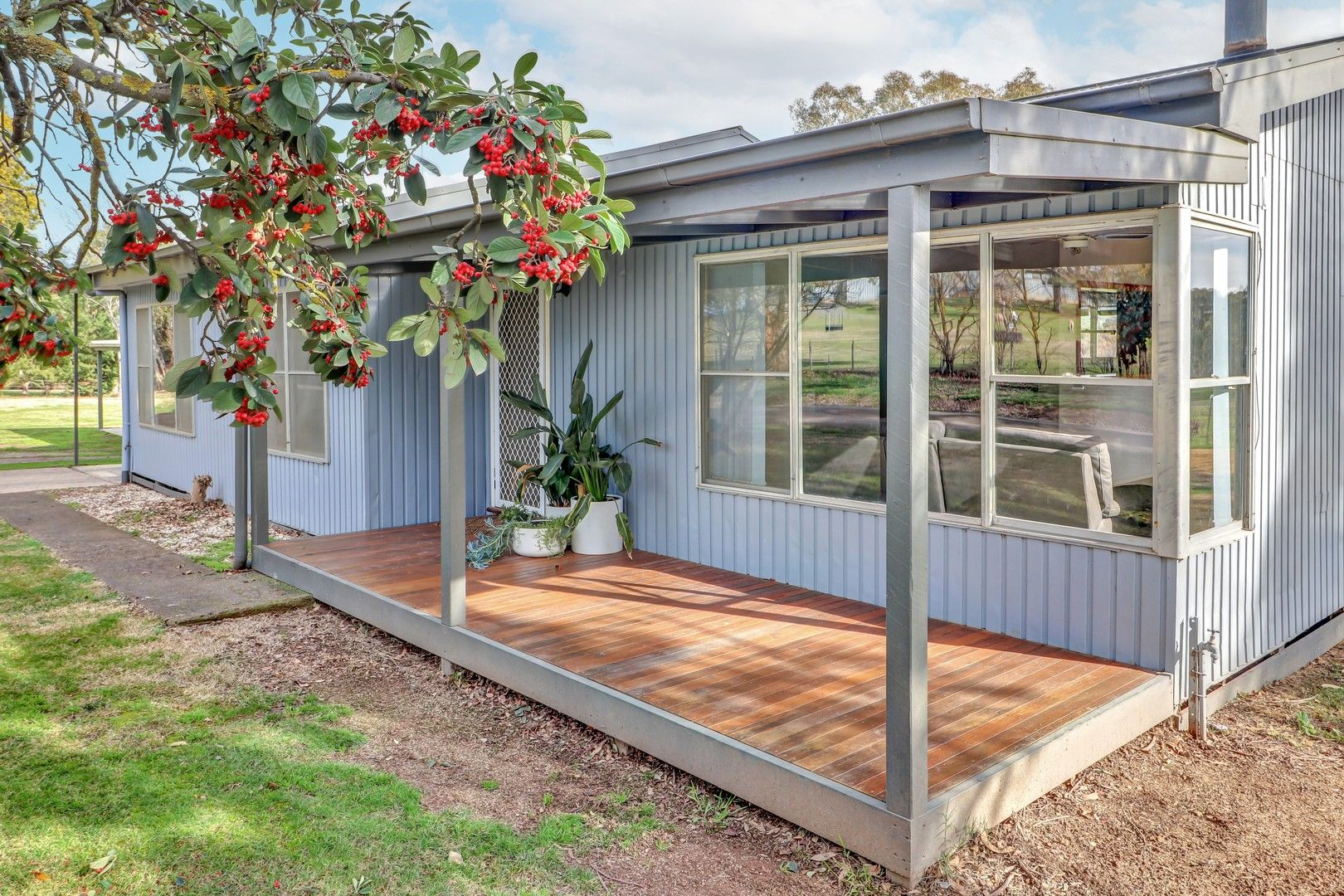48 Mt Battery Road, Mansfield VIC 3722, Image 0