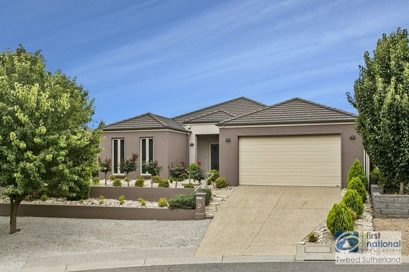 9 Harley Terrace, Strathdale VIC 3550, Image 0