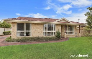 1/9 Fraser Road, Long Jetty NSW 2261