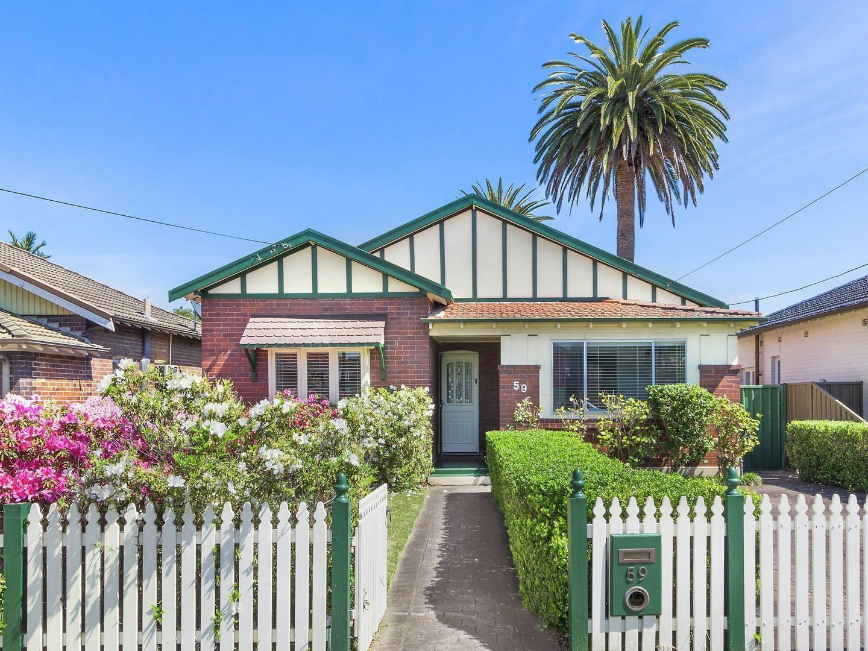 59 Adelaide Street, West Ryde NSW 2114, Image 0