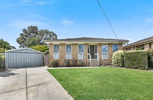 Picture of 14 Murray Court, Cranbourne VIC 3977