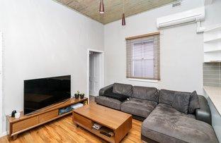 Picture of 1/39 Fox Street, Wagga Wagga NSW 2650