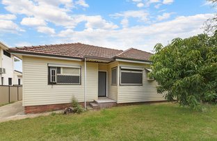 Picture of 82 Darcy Road, Wentworthville NSW 2145