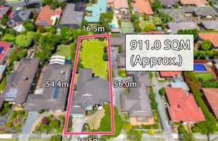 Picture of 26 Aisbett Avenue, Wantirna South VIC 3152