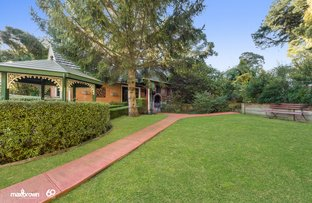 Picture of 4 Radnor Court, Mount Dandenong VIC 3767