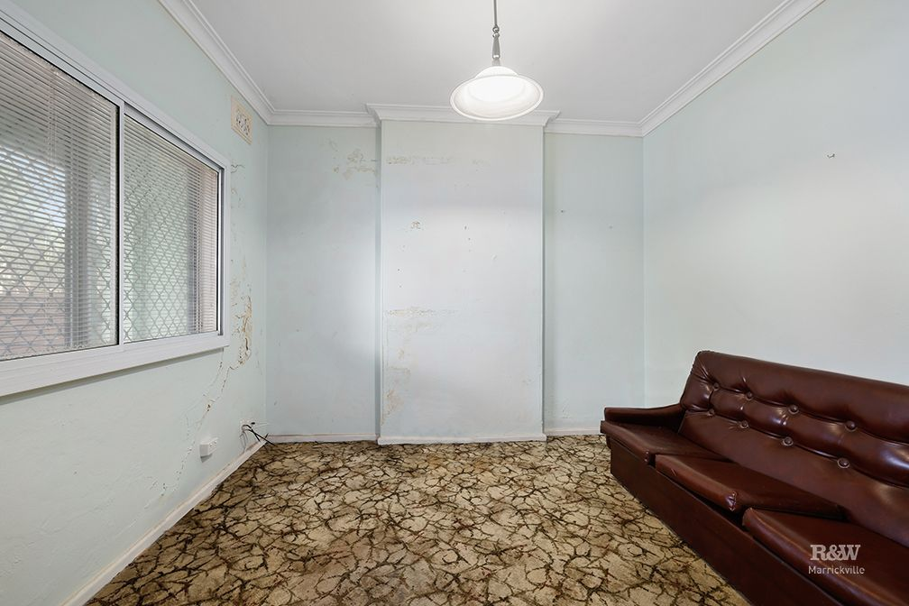 11A Frederick Street, St Peters NSW 2044, Image 2