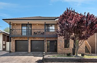 Picture of 21 Chapel Hill Road, Greenwith SA 5125