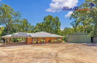 Picture of 43B Tyers Road, Roleystone WA 6111