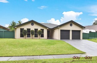 Picture of 63 Cottonwood Ch, Fletcher NSW 2287