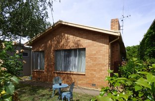 Picture of 20B Carrier St, Benalla VIC 3672