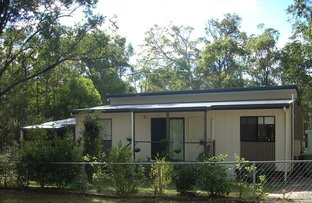Picture of 17 COOK AVENUE, Russell Island QLD 4184