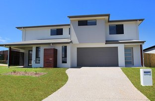 Picture of 121 Ridgeview Drive, Peregian Springs QLD 4573