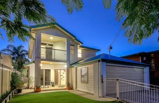 Picture of 19 Sunfields St, Geebung QLD 4034