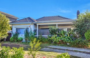 Picture of 73 McBryde Street, Fawkner VIC 3060