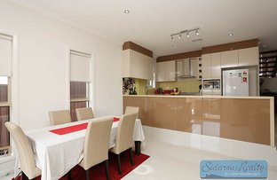 Picture of 775A Merrylands Rd, Greystanes NSW 2145