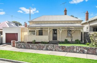17 Orchard Street, East Geelong VIC 3219
