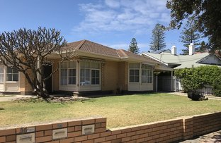 Picture of 1/38 Moseley Street, Glenelg SA 5045