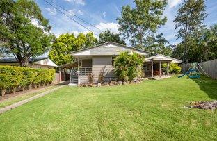 28 Mornington Crescent, One Mile QLD 4305