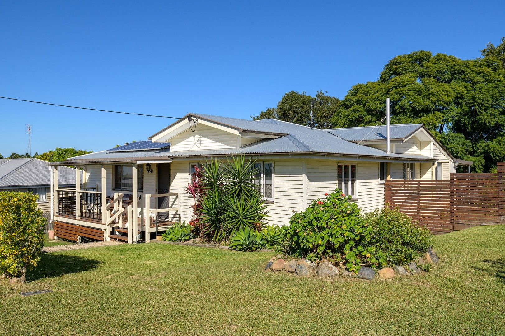49 Hilton Road, Gympie QLD 4570, Image 0