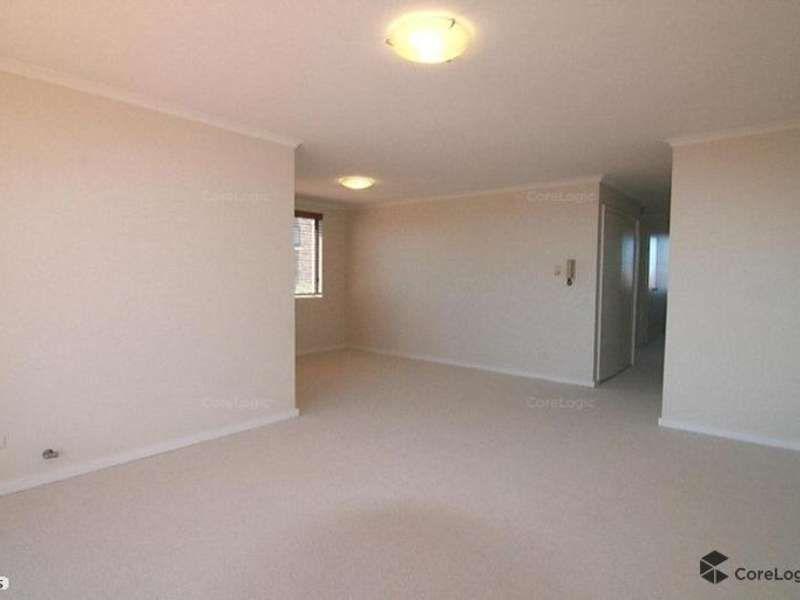 U/47 - 49 Willis Street, Kingsford NSW 2032, Image 2