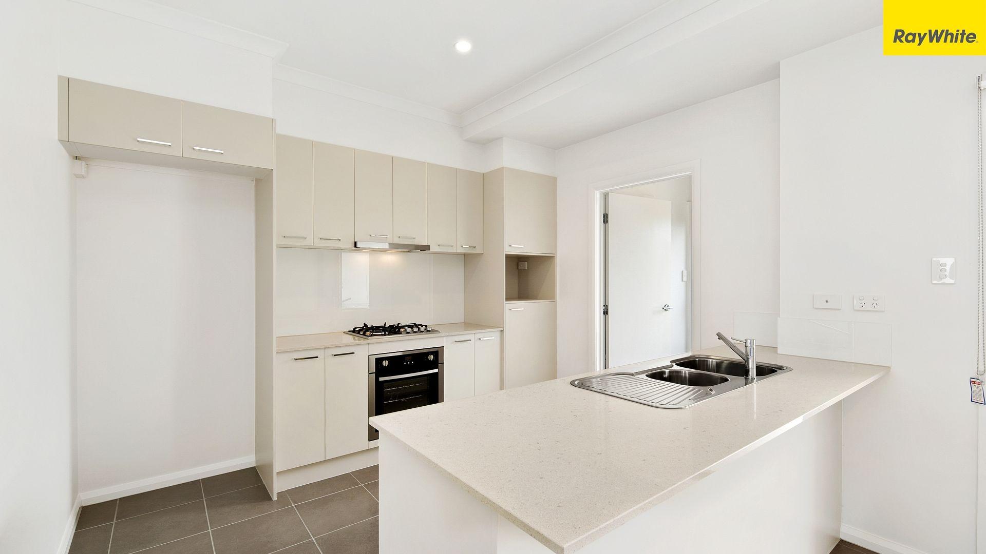 80 Napier Avenue, Mango Hill QLD 4509, Image 1