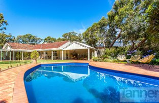 Picture of 20 Clearview Ave, Belair SA 5052