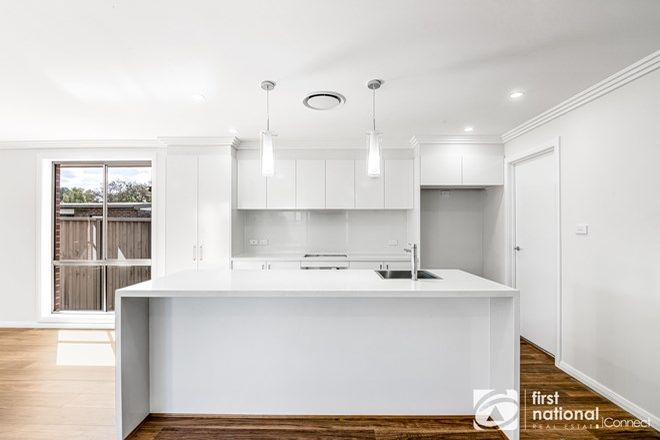 Picture of 39a Teviot St, RICHMOND NSW 2753