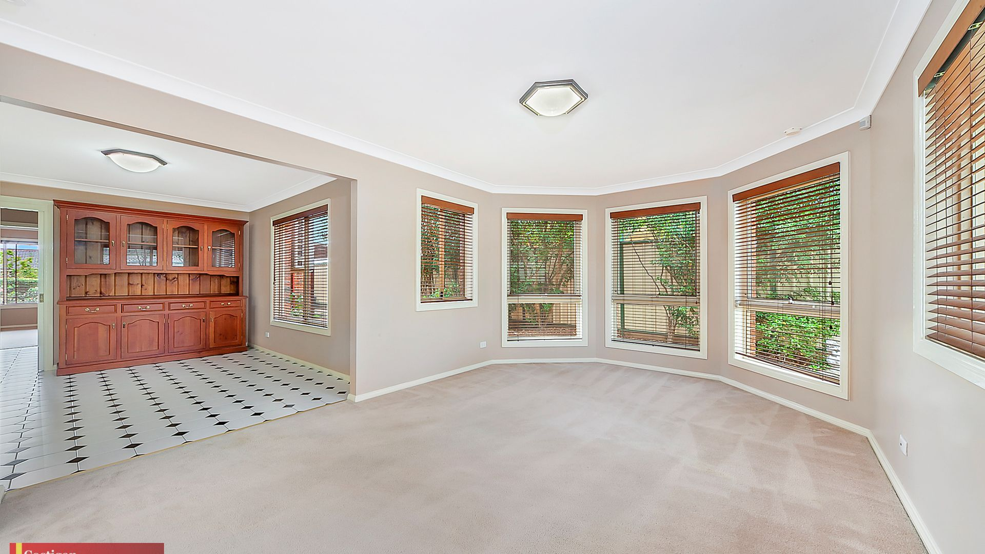 48 Sampson Crescent, Quakers Hill NSW 2763, Image 2