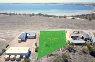 Picture of Allot 72 Love Shack Route, Streaky Bay SA 5680