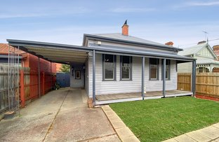 Picture of 5 Geddes  Street, Ascot Vale VIC 3032