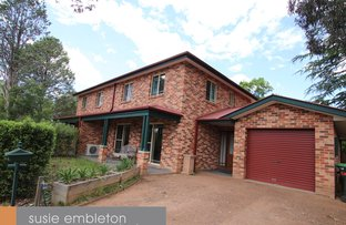 Picture of 34 Vernon St, Mittagong NSW 2575