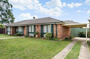 Picture of 57a Muscio Street, Colyton NSW 2760