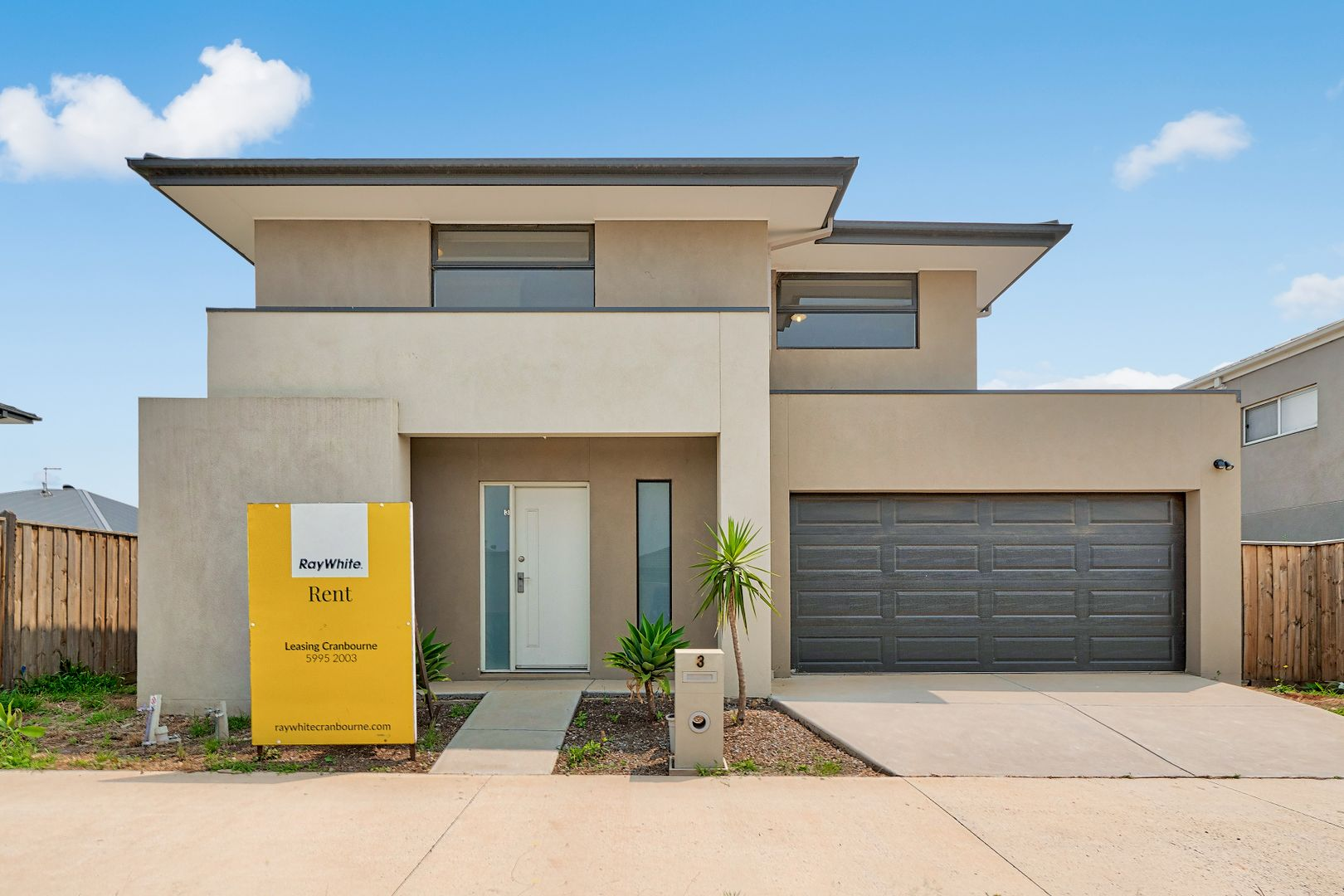 3 Ritchie Drive, Clyde North VIC 3978, Image 0