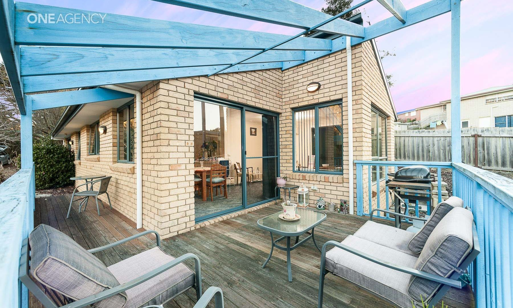 1/22 Kingsley Avenue, Romaine TAS 7320, Image 1
