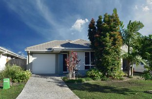 Picture of 51 Denham Crescent, North Lakes QLD 4509