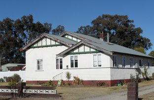 Picture of 11 Catherine St, Stanthorpe QLD 4380