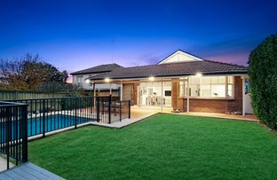 Picture of 441 Sailors Bay Road, Northbridge NSW 2063