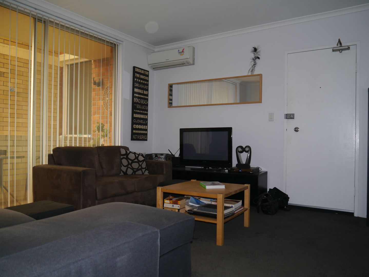 33/21-27 Meadow Crescent, Meadowbank NSW 2114, Image 1