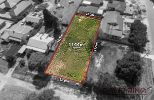 Picture of 144 Main  Road, Riddells Creek VIC 3431