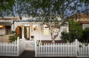 Picture of 12 Marwick Street, Flemington VIC 3031