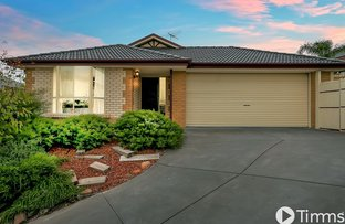 Picture of 5 Woodrose Court, Huntfield Heights SA 5163