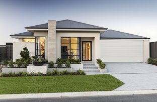 Picture of 105 Wedgewood Grove, The Vines WA 6069