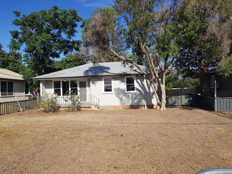 10 Greene Ave, Coonamble NSW 2829, Image 0