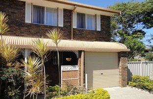 Picture of 2/36 McIntyre Street, South West Rocks NSW 2431